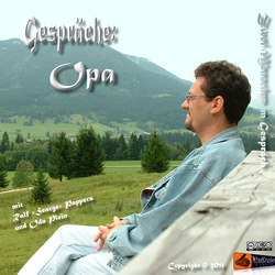 gespraeche04 opa cover-front